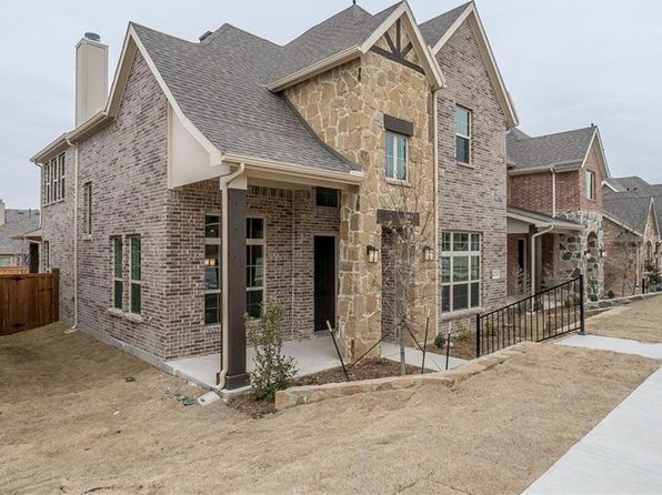 4 bed 3 bath Single Family at 4516 Del Rey McKinney, TX, 75070 is for sale at 369k - 1 of 30