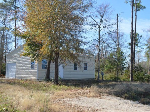 1 bed 1 bath Single Family at 200 Lagoon Dr Pointblank, TX, 77364 is for sale at 79k - 1 of 6