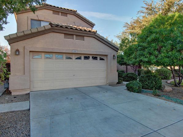 3 bed 2.5 bath Single Family at 11083 W Virginia Ave Avondale, AZ, 85392 is for sale at 260k - 1 of 38