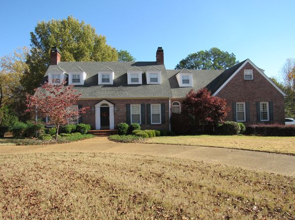 4 bed 3 bath Single Family at 200 Wickwood Dr Booneville, MS, 38829 is for sale at 295k - 1 of 45