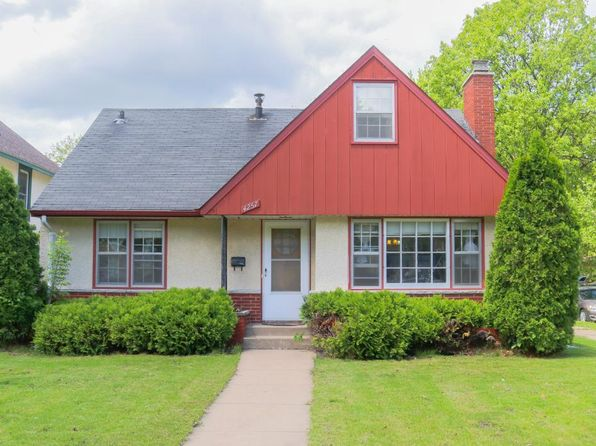 3 bed 2 bath Single Family at 4257 Newton Ave N Minneapolis, MN, 55412 is for sale at 164k - 1 of 18