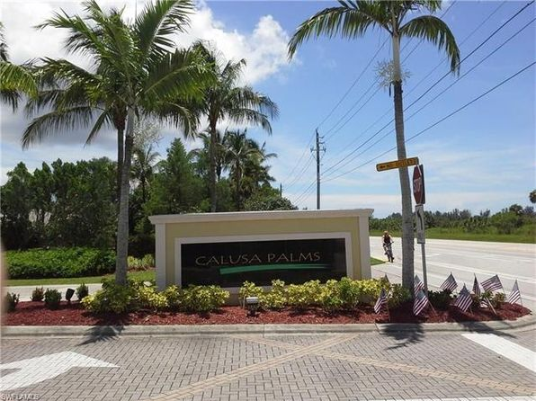 2 bed 2 bath Condo at 14751 Calusa Palms Dr Fort Myers, FL, 33919 is for sale at 215k - 1 of 24
