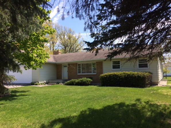 4 bed 2 bath Single Family at 2210 E Pickard Rd Mount Pleasant, MI, 48858 is for sale at 152k - 1 of 18