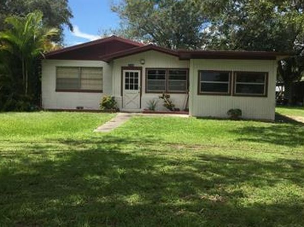 3 bed 2 bath Single Family at 1288 Wagon Trl Moore Haven, FL, 33471 is for sale at 115k - 1 of 8