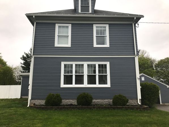 4 bed 3 bath Single Family at 17 Beacon Ave Biddeford, ME, 04005 is for sale at 290k - 1 of 50
