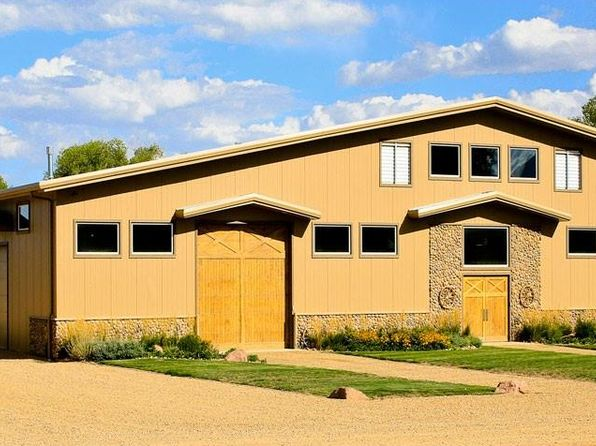 4 bed 4 bath Single Family at 6301/6303 Ute Hwy Longmont, CO, 80503 is for sale at 5.95m - 1 of 35