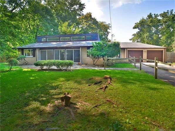 3 bed 3 bath Single Family at 1105 Graham Blvd Pittsburgh, PA, 15235 is for sale at 170k - 1 of 25