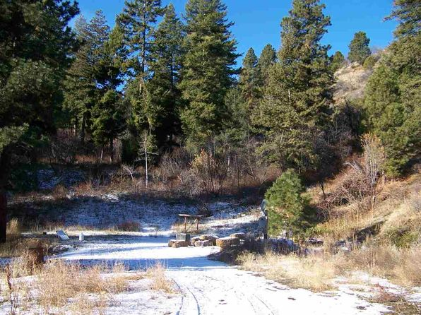 null bed null bath Vacant Land at  High Country Ests Boise, ID, 83716 is for sale at 81k - 1 of 5