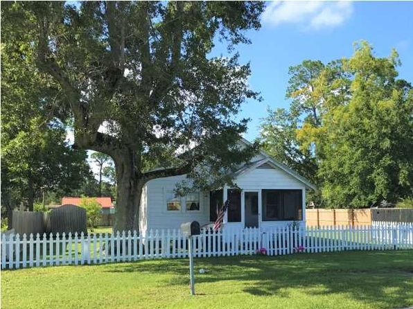 2 bed 1 bath Single Family at 512 6th St Port St Joe, FL, 32456 is for sale at 210k - 1 of 17
