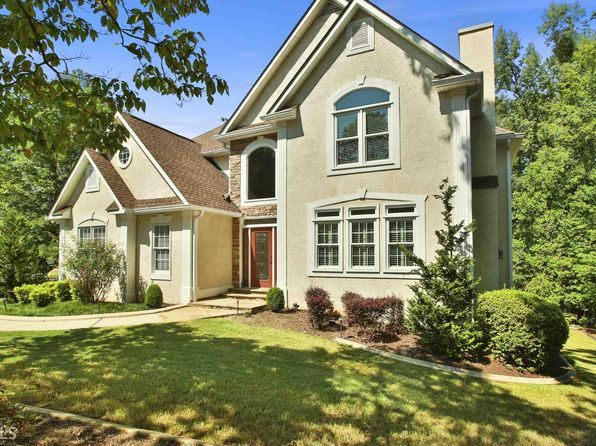 5 bed 3 bath Single Family at 600 Coniston Ct Peachtree City, GA, 30269 is for sale at 500k - 1 of 36