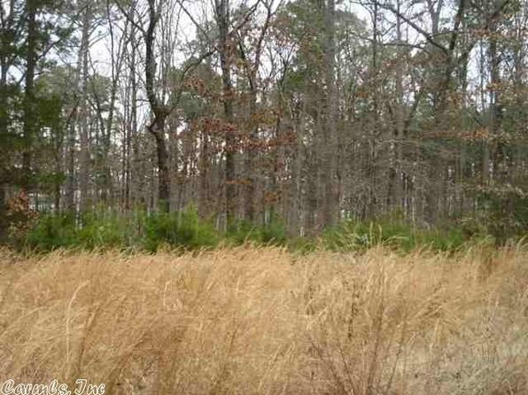null bed null bath Vacant Land at  Silver Shores Ln Drasco, AR, 72530 is for sale at 55k - google static map