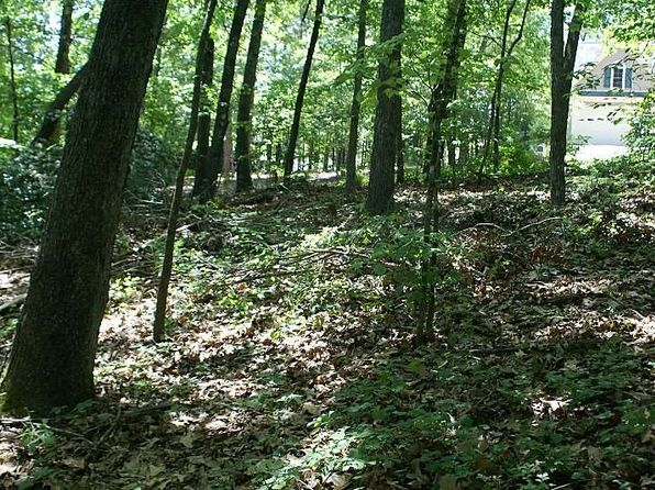 null bed null bath Vacant Land at 5 Windlass Ct Salem, SC, 29676 is for sale at 10k - 1 of 9