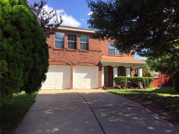 3 bed 3 bath Single Family at 911 Polished Stone Cv Pflugerville, TX, 78660 is for sale at 212k - 1 of 21