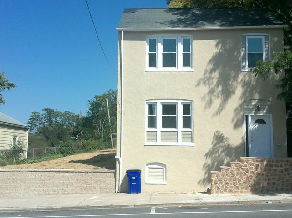 3 bed 2 bath Single Family at 226 E Franklin St Hagerstown, MD, 21740 is for sale at 195k - 1 of 38