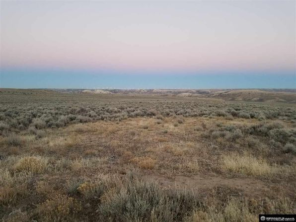 null bed null bath Vacant Land at  Tract 150 High Point Rnch Evanston, WY, 82930 is for sale at 30k - 1 of 8
