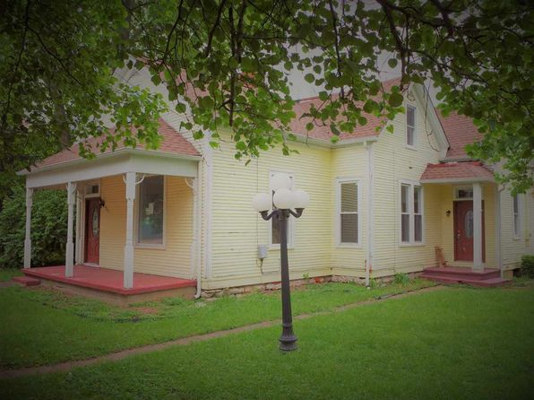 4 bed 1 bath Single Family at 403 Main Cross St Warsaw, KY, 41095 is for sale at 45k - 1 of 30