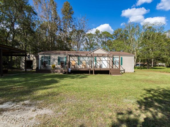 3 bed 2 bath Single Family at 1701 Balboa Ln Middleburg, FL, 32068 is for sale at 100k - 1 of 39