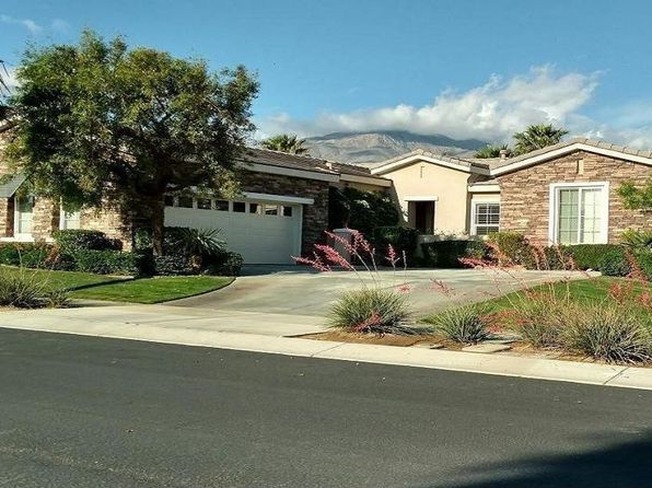 3 bed 3 bath Single Family at 60267 ANGORA CT LA QUINTA, CA, 92253 is for sale at 539k - 1 of 2
