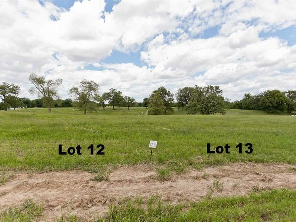 null bed null bath Vacant Land at 2825 W Ct Parnell, IA, 52325 is for sale at 77k - 1 of 7