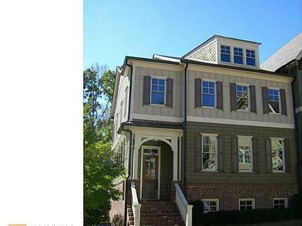 3 bed 4 bath Condo at 139 Staddlebridge Ave Canton, GA, 30114 is for sale at 420k - google static map