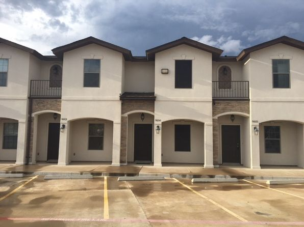 2 bed 3 bath Condo at 602 Basswood Dr Laredo, TX, 78045 is for sale at 128k - 1 of 11