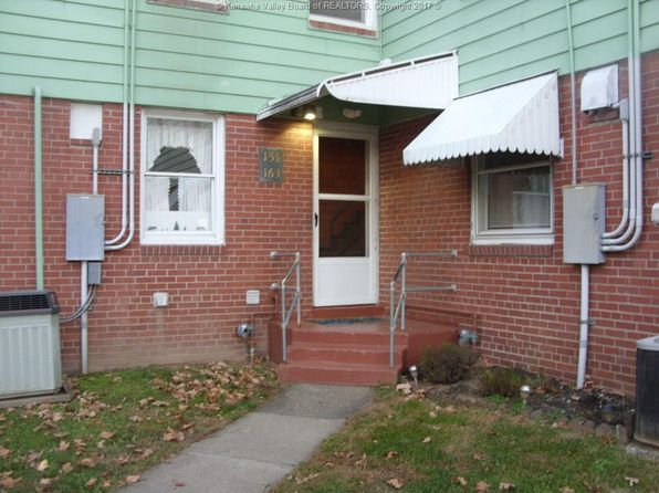 1 bed 1 bath Condo at 423 Kenna Dr South Charleston, WV, 25309 is for sale at 17k - 1 of 14