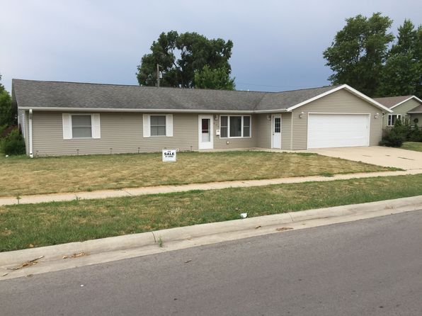 3 bed 2 bath Single Family at 623 3rd Ave S Fort Dodge, IA, 50501 is for sale at 98k - 1 of 18