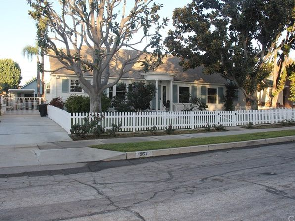 3 bed 2 bath Single Family at 561 SEGOVIA AVE SAN GABRIEL, CA, 91775 is for sale at 975k - 1 of 18
