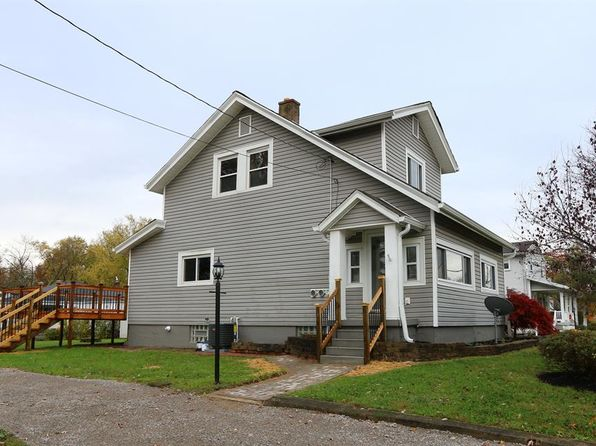3 bed 2 bath Single Family at 3948 Fulton Grove Rd Cincinnati, OH, 45245 is for sale at 155k - 1 of 20