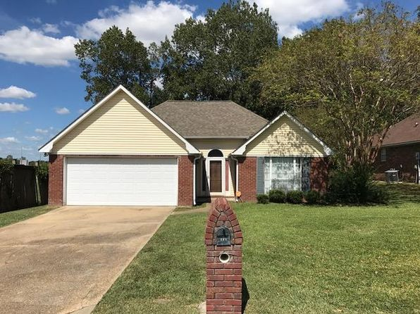 3 bed 2 bath Single Family at 206 W Bound St Starkville, MS, 39759 is for sale at 125k - 1 of 13