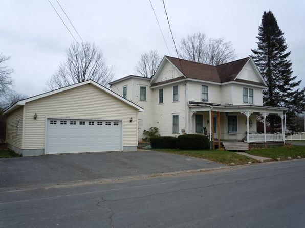 4 bed 2 bath Single Family at 18 Emory St Morrisonville, NY, 12962 is for sale at 185k - 1 of 11