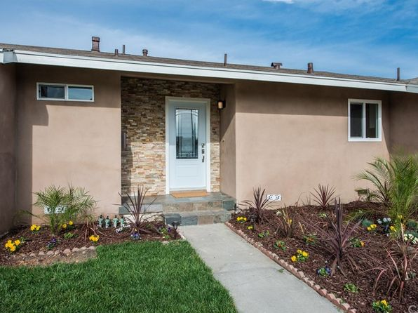 3 bed 2 bath Single Family at 6871 Sowell Ave Westminster, CA, 92683 is for sale at 690k - 1 of 54