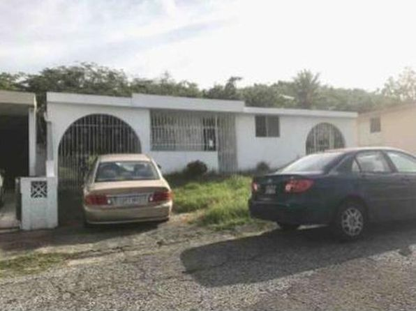3 bed 1 bath Single Family at U-31 U-31 7st Lomas De Contry Club Ponce Pr Ponce, PR, 00731 is for sale at 85k - 1 of 24