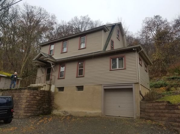 3 bed 1 bath Single Family at 721 Jean St Harding, PA, 18643 is for sale at 132k - 1 of 20