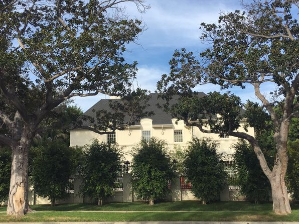 6 bed 6 bath Single Family at 626 N Camden Dr Beverly Hills, CA, 90210 is for sale at 9.49m - 1 of 37