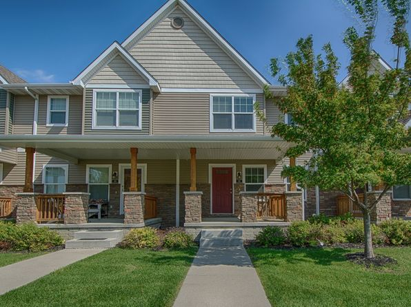 2 bed 3 bath Townhouse at 145 64th St West Des Moines, IA, 50266 is for sale at 200k - 1 of 24