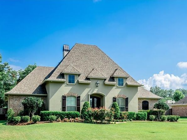 4 bed 4 bath Single Family at 921 Blair Xing Bossier City, LA, 71111 is for sale at 420k - 1 of 37