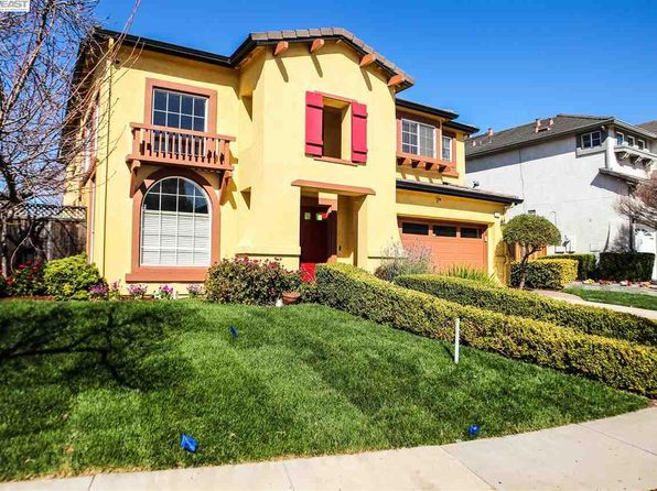 4 bed 4 bath Single Family at 339 Riesling Ct Fremont, CA, 94539 is for sale at 1.69m - 1 of 40