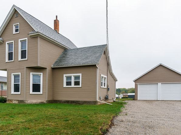 3 bed 1 bath Single Family at 908 W 3rd St Vinton, IA, 52349 is for sale at 90k - 1 of 22
