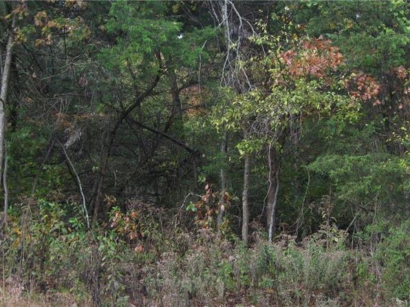 null bed null bath Vacant Land at  PINE DR GARFIELD, AR, 72732 is for sale at 18k - 1 of 5