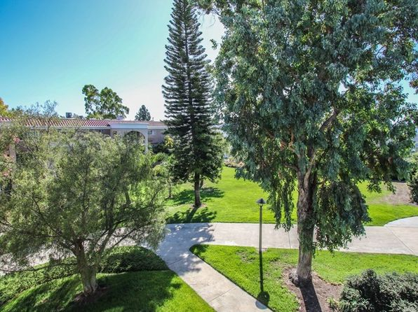 3 bed 2 bath Condo at 4007 Calle Sonora Oeste Laguna Woods, CA, 92637 is for sale at 488k - 1 of 36