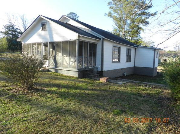 2 bed 1 bath Single Family at 911 Montgomery St Alexander City, AL, 35010 is for sale at 28k - 1 of 15