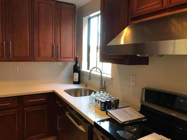 2 bed 1 bath Condo at 2985 Mission St San Francisco, CA, 94110 is for sale at 848k - 1 of 17