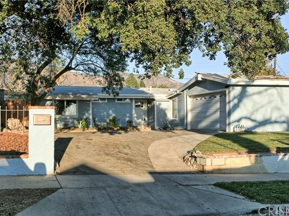 4 bed 2 bath Single Family at 13644 CHIVERS AVE SYLMAR, CA, 91342 is for sale at 529k - 1 of 26