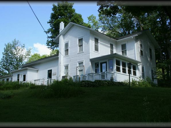 1 bed 1 bath Single Family at 2809 ROUTE 426 FINDLEY LAKE, NY, 14736 is for sale at 80k - google static map