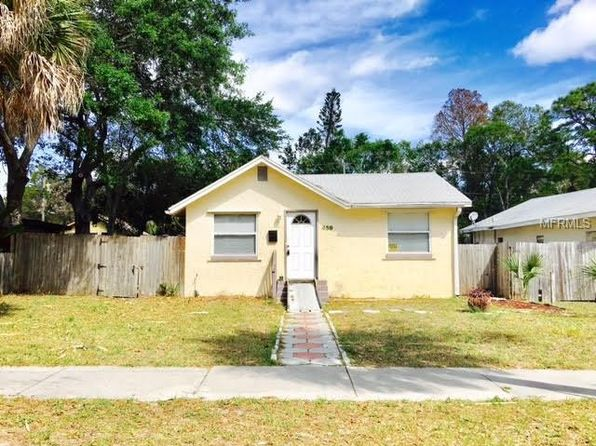 4 bed 3 bath Single Family at 459 41st St S St Petersburg, FL, 33711 is for sale at 185k - 1 of 17