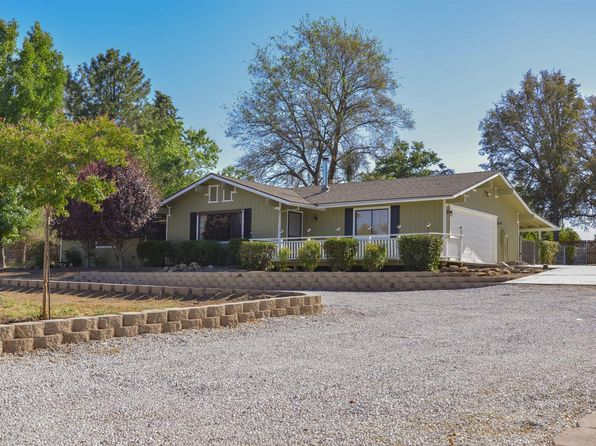 3 bed 2 bath Single Family at 31828 Apache Rd Coarsegold, CA, 93614 is for sale at 295k - 1 of 29