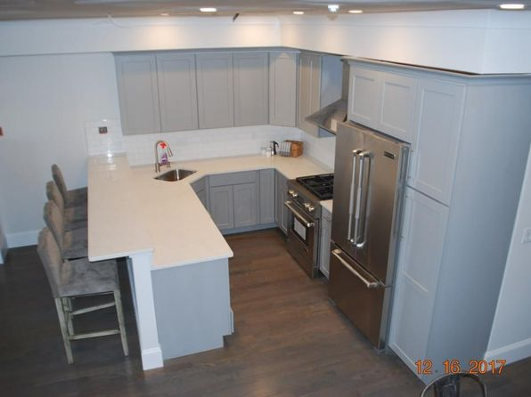 2 bed 2 bath Condo at 8 Enterprise St Boston, MA, 02125 is for sale at 829k - 1 of 8