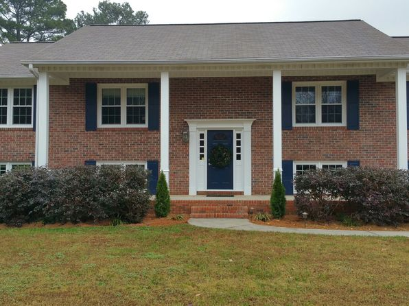 3 bed 2 bath Single Family at 1128 Pinecrest Rd Canton, GA, 30115 is for sale at 511k - 1 of 44