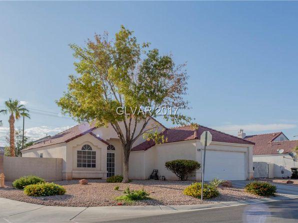 3 bed 2 bath Single Family at 3819 Arlington Bridge St North Las Vegas, NV, 89032 is for sale at 215k - 1 of 34